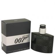 007 by James Bond - Eau De Toilette Spray 50 ml f. herra
