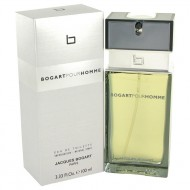 Bogart Pour Homme by Jacques Bogart - Eau De Toilette Spray 100 ml f. herra
