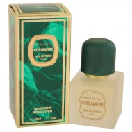 CORIANDRE by Jean Couturier - Eau De Toilette Spray 50 ml f. dömur