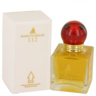 112 M by Marilyn Miglin - Eau De Parfum Spray 30 ml f. dömur