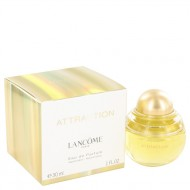 Attraction by Lancome - Eau De Parfum Spray 30 ml f. dömur