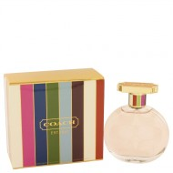 Coach Legacy by Coach - Eau De Parfum Spray 50 ml f. dömur