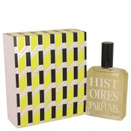 1899 Hemmingway by Histoires De Parfums - Eau De Parfum Spray 120 ml f. dömur