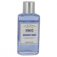 1902 Bergamote Indigo by Berdoues - Eau De Cologne 245 ml f. dömur