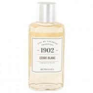 1902 Cedre Blanc by Berdoues - Eau De Cologne 245 ml f. dömur