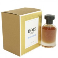 1920 Extreme by Bois 1920 - Eau de Toilette Spray 100 ml f. dömur