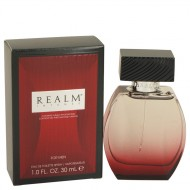 Realm Intense by Erox - Eau De Toilette Spray 30 ml f. herra
