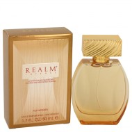 Realm Intense by Erox - Eau De Parfum Spray 50 ml f. dömur