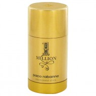 1 Million by Paco Rabanne - Deodorant Stick 75 ml f. herra