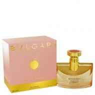 Bvlgari Rose Essentielle by Bvlgari - Eau De Parfum Spray 100 ml f. dömur