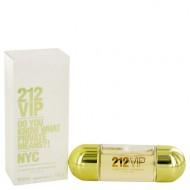 212 Vip by Carolina Herrera - Eau De Parfum Spray 30 ml f. dömur