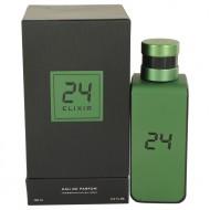 24 Elixir Neroli by ScentStory - Eau De Parfum Spray (Unisex) 100 ml f. herra