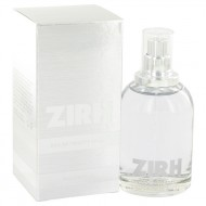 Zirh by Zirh International - Eau De Toilette Spray 75 ml f. herra