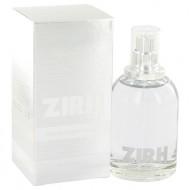 Zirh by Zirh International - Eau De Toilette Spray 75 ml f. herra