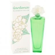 Gardenia Elizabeth Taylor by Elizabeth Taylor - Eau De Parfum Spray 100 ml f. dömur