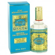 4711 by Muelhens - Cologne Spray (Unisex) 90 ml f. herra
