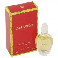 AMARIGE by Givenchy - Mini EDT 4 ml f. dömur