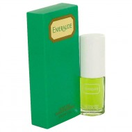 EMERAUDE by Coty - Mini Cologne Spray 11 ml f. dömur