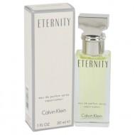ETERNITY by Calvin Klein - Eau De Parfum Spray 30 ml f. dömur