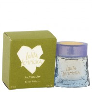 LOLITA LEMPICKA by Lolita Lempicka - Mini EDT 5 ml f. herra