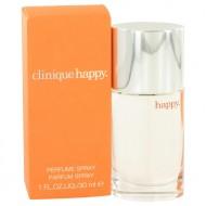 HAPPY by Clinique - Eau De Parfum Spray 30 ml f. dömur