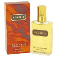 ARAMIS by Aramis - Cologne / Eau De Toilette Spray 60 ml f. herra