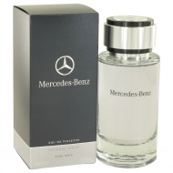 Mercedes Benz by Mercedes Benz - Deodorant Stick 77 ml f. herra