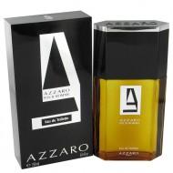 AZZARO by Azzaro - Gift Set -- 3.4 oz Eau De Toilette Spray +oz Hair & Body Shampoo f. herra