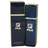 Fila by Fila - Eau De Toilette Spray (Tester) 100 ml f. herra