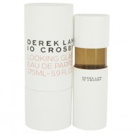 Derek Lam 10 Crosby Looking Glass by Derek Lam 10 Crosby - Eau De Parfum Spray 50 ml f. dömur