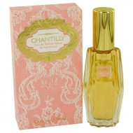 CHANTILLY by Dana - Eau De Toilette Spray 30 ml f. dömur
