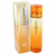 90210 Feel Sexy 2 by Torand - Eau De Toilette Spray 100 ml f. herra
