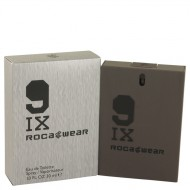 9IX Rocawear by Jay-Z - Eau De Toilette Spray 30 ml f. herra