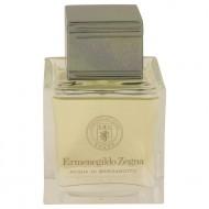 Acqua Di Bergamotto by Ermenegildo Zegna - Eau De Toilette Spray (Tester) 100 ml f. herra