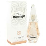 Ange Ou Demon Le Secret by Givenchy - Eau De Parfum Spray 50 ml f. dömur