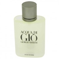 ACQUA DI GIO by Giorgio Armani - Eau De Toilette Spray (Tester) 100 ml f. herra