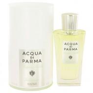 Acqua Di Parma Gelsomino Nobile by Acqua Di Parma - Eau De Toilette Spray 125 ml f. dömur