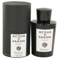 Acqua Di Parma Colonia Essenza by Acqua Di Parma - Eau De Cologne Spray 177 ml f. herra