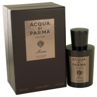 Acqua Di Parma Colonia Mirra by Acqua Di Parma - Eau De Cologne Concentree Spray 100 ml f. dömur