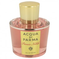 Acqua Di Parma Peonia Nobile by Acqua Di Parma - Eau De Parfum Spray (Tester) 100 ml f. dömur