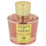 Acqua Di Parma Peonia Nobile by Acqua Di Parma - Eau De Parfum Spray (Tester) 100 ml f. dömur