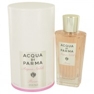 Acqua Di Parma Rosa Nobile by Acqua Di Parma - Eau De Toilette Spray 125 ml f. dömur