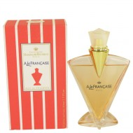 A La Francaise by Marina De Bourbon - Eau De Toilette Spray 50 ml f. dömur