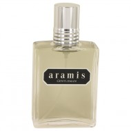 Aramis Gentleman by Aramis - Eau De Toilette Spray (Tester) 109 ml f. herra