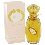 Annick Goutal Passion by Annick Goutal - Eau De Parfum Spray 100 ml f. dömur