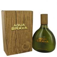 AGUA BRAVA by Antonio Puig - Cologne 503 ml f. herra