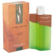 Aubusson Homme by Aubusson - Eau De Toilette Spray 30 ml f. herra