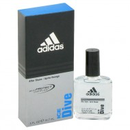 Adidas Ice Dive by Adidas - After Shave 15 ml f. herra