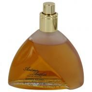 Arome by Jeanne Arthes - Eau De Parfum Spray (Tester) 100 ml f. dömur