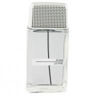 Adam Levine by Adam Levine - Eau De Toilette Spray (Tester) 100 ml f. herra